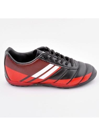 Walkway Ayakkabı Renkli